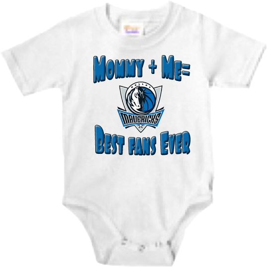 More than baby gifts best baby onesies for basketball fans mommy negle Gallery